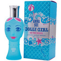 DOLLY GIRL ON THE BEACH Perfume by Anna Sui