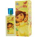 DORA THE EXPLORER Perfume z Compagne Europeene Parfums