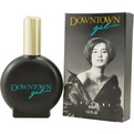 DOWNTOWN GIRL Perfume oleh Revlon