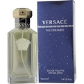 DREAMER Cologne z Gianni Versace