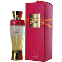 DREAM ANGELS GLOW Perfume por Victoria's Secret