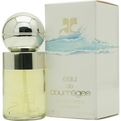 EAU DE COURREGES Perfume pagal Courreges