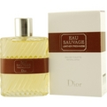 EAU SAUVAGE LEATHER FRESHNESS Cologne av Christian Dior