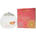 ECHO SUMMER FIZZ Perfume by Davidoff