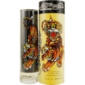 ED HARDY Cologne od Christian Audigier