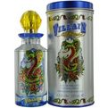 ED HARDY VILLAIN Cologne av Christian Audigier