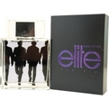 ELITE MODEL ATTITUDE Cologne por Elite Model