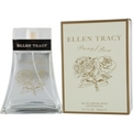 ELLEN TRACY PEONY ROSE Perfume od Ellen Tracy