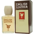 ENGLISH LEATHER Cologne esittäjä(t): Dana