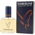 ENGLISH LEATHER TIMBERLINE Cologne par Dana