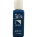 ENGLISH LEATHER WIND DRIFT Cologne tarafından Dana
