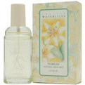 ENGLISH WATERLILYS ALYSSA ASHLEY Perfume da Alyssa Ashley
