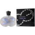 ESCADA ABSOLUTELY ME Perfume oleh Escada