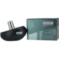 ESPRIT HORIZON Cologne by Esprit International