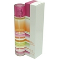 ESPRIT LIFE Perfume da Esprit International