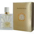 FAITH HILL SOUL 2 SOUL Perfume von Faith Hill