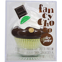 FANCY CHOCO Perfume por Alice & Peter