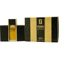 FENDI Cologne by Fendi