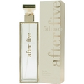 FIFTH AVENUE AFTER FIVE Perfume z Elizabeth Arden