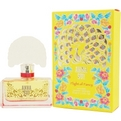 FLIGHT OF FANCY Perfume by Anna Sui