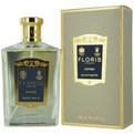 FLORIS CEFIRO Perfume poolt Floris of London