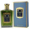 FLORIS ELITE Cologne por Floris