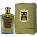 FLORIS MAHON LEATHER Perfume by Floris