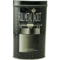 FULL METAL JACKET Cologne esittäjä(t): FMJ Parfums