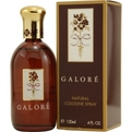 GALORE Perfume by Five Star Fragrance Co.