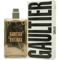 GAULTIER 2 Fragrance poolt Jean Paul Gaultier