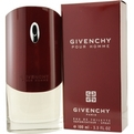 GIVENCHY Cologne by Givenchy