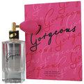 GORGEOUS Perfume per Victoria's Secret