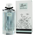 GUCCI FLORA GLAMOROUS MAGNOLIA Perfume by Gucci
