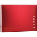 GUCCI RUSH Perfume by Gucci
