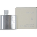 G BY GAP Cologne por Gap