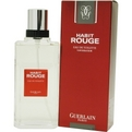 HABIT ROUGE Cologne per Guerlain