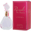 HALLE BERRY REVEAL THE PASSION Perfume by Halle Berry