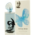 HANAE MORI EAU DE COLLECTION NO 2 Perfume pagal Hanae Mori