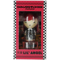 HARAJUKU LOVERS WICKED STYLE LIL ANGEL Perfume von Gwen Stefani