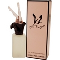 HEAD OVER HEELS Perfume par Ultima II