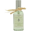 HEALING GARDEN GREEN TEA THERAPY Perfume by Coty