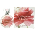 HEALING GARDEN IN BLOOM Perfume ved Coty