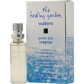 HEALING GARDEN WATERS PERFECT CALM Perfume  Coty