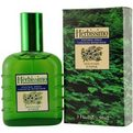 HERBISSIMO MOUNTAIN JUNIPER Cologne pagal Dana