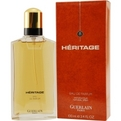 HERITAGE Cologne by Guerlain