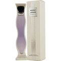 HERVE LEGER Perfume by Herve Leger
