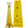HOLLYWOOD Perfume de Fred Hayman