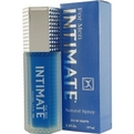 INTIMATE BLUE Cologne by Jean Philippe