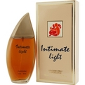 INTIMATE LIGHT Perfume by Jean Philippe