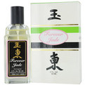 JADE EAST FOREVER Perfume by